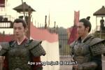 An Oriental Odyssey (2018) Episode 50 End Episode Episode 22