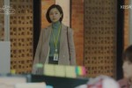 Feel Good To Die (2018) Episode Episode 9-10