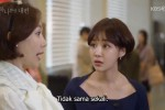 My Only One (2018) Episode 11-12 Episode Episode 47-48