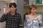 Gangnam Scandal (2018) Episode 11 Episode Episode 9