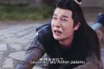 Cinderella Chef (2018) Episode Episode 46