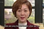 Gangnam Scandal (2018) Episode 11 Episode Episode 12