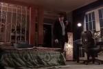 Beautiful Days (2001) Episode Episode 8