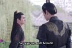 Cinderella Chef (2018) Episode Episode 55