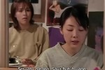Beautiful Days (2001) Episode Episode 4