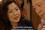 Beautiful Days (2001) Episode Episode 21