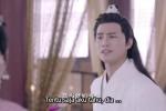 Cinderella Chef (2018) Episode Episode 49