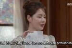 Rich Family's Son (2018) Episode 33 Episode Episode 100 END