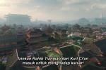 An Oriental Odyssey (2018) Episode 50 End Episode Episode 1
