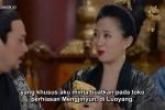 An Oriental Odyssey (2018) Episode 50 End Episode Episode 3