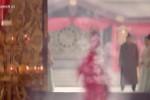 An Oriental Odyssey (2018) Episode 50 End Episode Episode 5