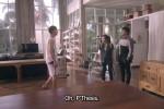 U-Prince The Series: The Gentle Vet (2016) Episode 1-1 Episode Episode 4-1