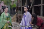 An Oriental Odyssey (2018) Episode 50 End Episode Episode 6