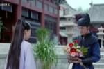 An Oriental Odyssey (2018) Episode 50 End Episode Episode 11