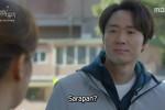My Healing Love (2018) Episode 1-2 Episode Episode 11-12