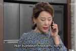 My Only One (2018) Episode 11-12 Episode Episode 29-30