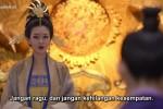 An Oriental Odyssey (2018) Episode 50 End Episode Episode 10