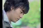 Sorry I Love You (2014) Episode 14 Episode Episode 3