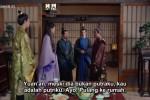 An Oriental Odyssey (2018) Episode 50 End Episode Episode 18
