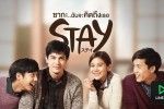 Stay The Series (2015) Trailer