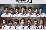 Hormones Season 3 Trailer