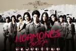 Hormones Season 1 Trailer