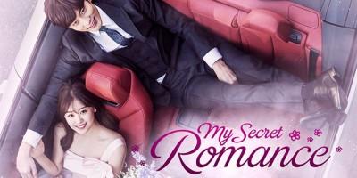 My Secret Romance (2017)