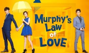 Murphys Law of Love