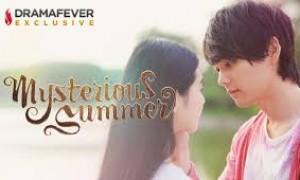 Mysterious Summer (2014)
