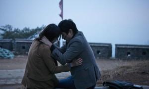Nobodys Daughter Haewon (2013)