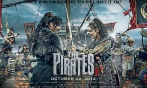 Pirates (2014)