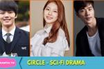 Circle 2017 Episode 8 Trailer