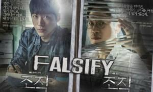 Falsify (2017)