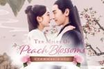 ETERNAL LOVE / Ten Miles of Peach Blossom (2017) Episode 16 Trailer