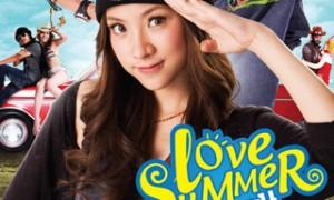 Love Summer (2011)