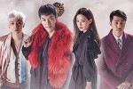 A Korean Odyssey / Hwayugi (2017) Episode 14 Trailer