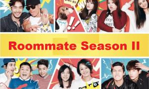 Roommate Season 2 (2014)