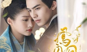 Untouchable Lovers (2018)