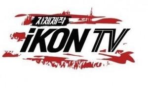 iKON TV (2018)