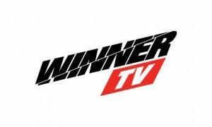 WINNER TV (2013)