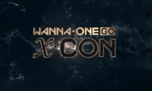 Wanna One Go Season 3: X-CON (2018)