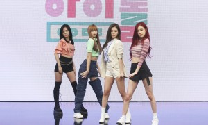 Idol Room Episode 7 (2018)