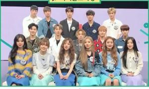 Idol Room Episode 5 (2018)
