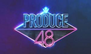 Produce 48 (2018) Episode 2