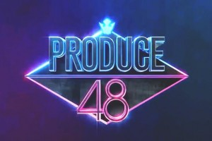 Produce 48 (2018) Episode 2