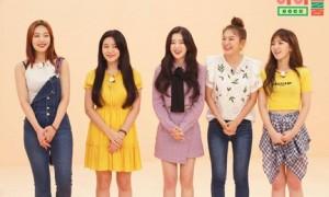 Idol Room Episode 15 (2018)
