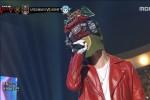 King of Mask Singer Episode 167-168 (2018) Trailer
