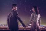 Where Stars Land (2018) Episode 27-28 Trailer
