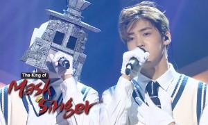 King of Mask Singer Episode 173-174 (2018)