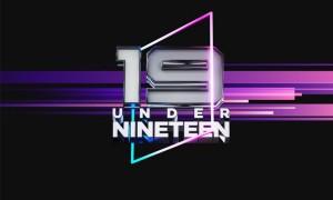 UNDER19 (2018) Episode 11